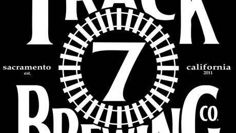 track-7-brew