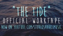 stereosparks-thetide